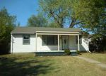 Foreclosed Home in Wichita 67211 2307 S MOSLEY AVE - Property ID: 4217268