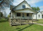Foreclosed Home in Wichita 67211 1349 S IDA ST - Property ID: 4217273
