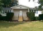 Foreclosed Home in Shepherdsville 40165 4283 WEAVERS RUN - Property ID: 4217284