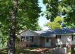 Foreclosed Home in Calvert City 42029 7351 INDUSTRIAL PKWY - Property ID: 4217297
