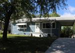 Foreclosed Home in Junction City 66441 612 S CLAY ST - Property ID: 4217299