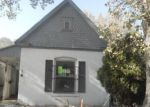 Foreclosed Home in Kansas City 66105 616 S COY ST - Property ID: 4217312
