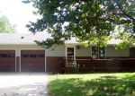 Foreclosed Home in Hutchinson 67502 3106 N SEVERANCE ST - Property ID: 4217320
