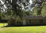 Foreclosed Home in Hammond 70403 40496 MACEDONIA RD - Property ID: 4217324