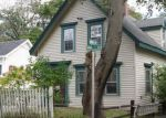Foreclosed Home in Bucksport 4416 15 PINE ST - Property ID: 4217344