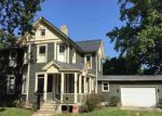 Foreclosed Home in Le Roy 61752 204 E ELM ST - Property ID: 4217356