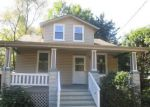 Foreclosed Home in Mount Rainier 20712 4204 RAINIER AVE - Property ID: 4217361