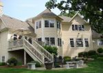 Foreclosed Home in Crystal Lake 60014 9010 LYNWOOD LN - Property ID: 4217367