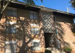 Foreclosed Home in Oxon Hill 20745 544 WILSON BRIDGE DR APT B2 - Property ID: 4217384