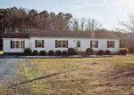 Foreclosed Home in Westover 21871 28911 REVELLS NECK RD - Property ID: 4217395