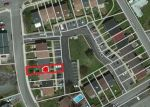 Foreclosed Home in Indian Head 20640 8 PARK SQUARE CT - Property ID: 4217398
