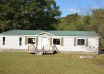 Foreclosed Home in Dallas 30157 3889 MULBERRY ROCK RD - Property ID: 4217408