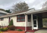 Foreclosed Home in Fall River 2723 134 SMITHIES ST - Property ID: 4217415