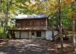 Foreclosed Home in Gaylord 49735 6293 HUNGRY HOLLOW CT - Property ID: 4217435