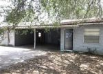 Foreclosed Home in Lakeland 33810 709 BRYON CT # 711 - Property ID: 4217443