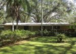 Foreclosed Home in Zephyrhills 33540 8756 WIRE RD - Property ID: 4217448