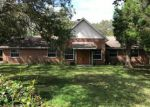 Foreclosed Home in Deland 32720 2516 MORGAN RD - Property ID: 4217450