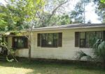 Foreclosed Home in Ocala 34470 1036 NE 10TH ST - Property ID: 4217451