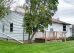 Foreclosed Home in Lapeer 48446 1503 DALEY RD - Property ID: 4217504
