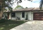 Foreclosed Home in North Port 34287 4482 TARGEE AVE - Property ID: 4217508
