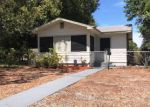 Foreclosed Home in Saint Petersburg 33711 3435 14TH AVE S - Property ID: 4217519