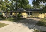 Foreclosed Home in Saint Cloud 56301 702 MCKINLEY PL S - Property ID: 4217523