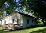 Foreclosed Home in Northome 56661 12180 2ND ST - Property ID: 4217527