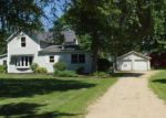Foreclosed Home in Farmington 55024 20416 CLAYTON AVE - Property ID: 4217529