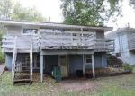 Foreclosed Home in Minneapolis 55422 3251 INDIANA AVE N - Property ID: 4217535