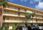 Foreclosed Home in Boca Raton 33428 9273 SW 8TH ST APT 402B - Property ID: 4217542