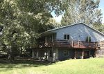 Foreclosed Home in Clear Lake 55319 13767 COUNTY ROAD 3 - Property ID: 4217547