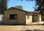 Foreclosed Home in Highland 92346 7505 LYNWOOD WAY - Property ID: 4217564