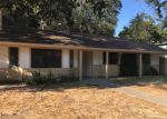 Foreclosed Home in Redding 96003 2332 SNOW LN - Property ID: 4217569