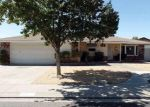 Foreclosed Home in Modesto 95350 3105 WELDON CT - Property ID: 4217573