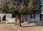 Foreclosed Home in Bakersfield 93308 334 HIGHLAND DR - Property ID: 4217598