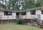 Foreclosed Home in Adamsville 35005 5411 SHEPHERD DR - Property ID: 4217610