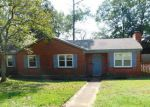 Foreclosed Home in Prattville 36067 822 NEWTON ST - Property ID: 4217613