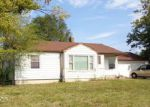 Foreclosed Home in Harvey 60426 16359 JEFFERSON ST - Property ID: 4217647
