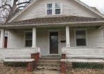 Foreclosed Home in Unadilla 68454 572 7TH ST - Property ID: 4217667