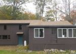 Foreclosed Home in Stoddard 3464 333 ROUTE 123 N - Property ID: 4217714