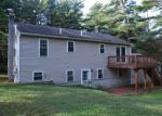 Foreclosed Home in Northwood 3261 138 OLD TURNPIKE RD - Property ID: 4217720