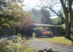 Foreclosed Home in Queensbury 12804 80 CHESTNUT RIDGE RD - Property ID: 4217724