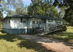 Foreclosed Home in Milledgeville 31061 251 W MITCHELL ST - Property ID: 4217745