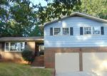 Foreclosed Home in Columbia 29212 224 TARTAN RD - Property ID: 4217775