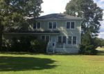 Foreclosed Home in Holly Ridge 28445 104 CAMELOT DR - Property ID: 4217779