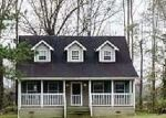 Foreclosed Home in Richlands 28574 353 POTTERS HILL RD - Property ID: 4217783