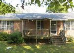 Foreclosed Home in Mullins 29574 304 N MULLINS ST - Property ID: 4217788