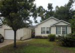 Foreclosed Home in Beaufort 29902 10 ROCKVILLE WAY - Property ID: 4217789