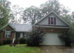 Foreclosed Home in Sanford 27332 782 CASHMERE CT - Property ID: 4217793