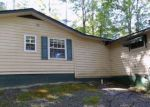 Foreclosed Home in Murphy 28906 849 COBB CIR - Property ID: 4217798
